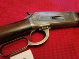 1886 Winchester S.R.C. 40-65 - 11 of 14