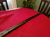 1886 Winchester S.R.C. 40-65 - 9 of 14