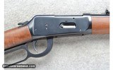 Winchester Model 94 AE 30-30 Never Fired - 2 of 6