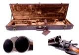 Scarce Remington New Model 1889 Side-By-Side Grade 5 12 Gauge Shotgun MIRROR BORES - 13 of 15