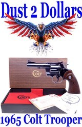gorgeous-colt-357-magnum-trooper-revolver-manufactured-in-1965-with-the-original-box