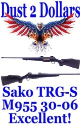 gorgeous-sako-trg-s-m955-bolt-action-rifle-chambered-in-the-versatile-30-06-caliber-with-muzzle-brake