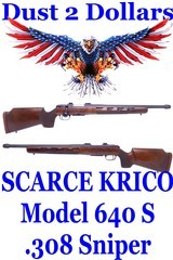 scarce-krico-model-640-s-sniper-rifle-chambered-in-308-winchester-with-muzzle-brake-original-magazine-amn