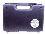 ANIB As New In The Box Beretta M9 .22 Long Rifle Semi Automatic Pistol 15 Round Magazine - 9 of 9