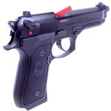 ANIB As New In The Box Beretta M9 .22 Long Rifle Semi Automatic Pistol 15 Round Magazine - 6 of 9