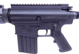 Very Clean DPMS Panther Arms Model LR-308 AR10 Semi Automatic Rifle in 7.62X51 - .308 Winchester - 8 of 20