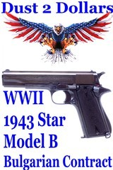 wwii-star-model-b-9mm-semi-automatic-pistol-shipped-for-the-bulgarian-contract-manufactured-in-1943-all-matching-c-r