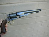 COLT 1860 ARMY, HIGH BEAUTIFUL CONDITION