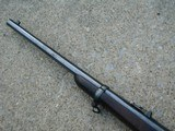 SPECTACULAR SPENCER MODEL 1865,INDIAN WARS SADDLECARBINE - 13 of 16