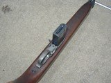BEAUTIFUL WINCHESTER TYPE 2 1944 M1 CARBINE 100% ORIGINAL AND MATCHING - 7 of 12