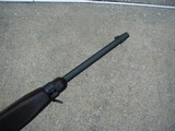 BEAUTIFUL WINCHESTER TYPE 2 1944 M1 CARBINE 100% ORIGINAL AND MATCHING - 9 of 12