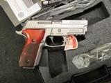 SIG SAUER P229 ELITE SS - 5 of 15