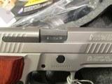 SIG SAUER P229 ELITE SS - 11 of 15