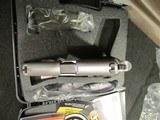 SIG SAUER P229 ELITE SS - 8 of 15