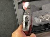 SIG SAUER P229 ELITE SS - 7 of 15