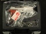 SIG SAUER P229 ELITE SS - 4 of 15