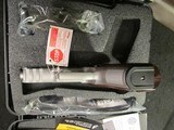 SIG SAUER P229 ELITE SS - 9 of 15