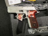 SIG SAUER P229 ELITE SS - 6 of 15