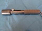 VIETNAM SURVIAL FLARE GUNS - 5 of 12
