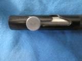 VIETNAM SURVIAL FLARE GUNS - 10 of 12