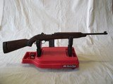 Inland M1 Carbine - Collector Level