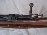 Springfield 1903 Mark I Rifle Dated 1920 - 7 of 15