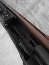 Springfield 1903 Mark I Rifle Dated 1920 - 5 of 15