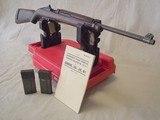 M1 Carbine - National Postal Meter _ Collector Level
