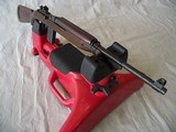 Inland M1 Carbine - Collector grade - 100%