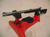 Thompson / Center Arms Thunder Hawk .50 Caliber Muzzleloader - 4 of 12