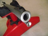 Thompson / Center Arms Thunder Hawk .50 Caliber Muzzleloader - 7 of 12