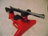 Thompson / Center Arms Thunder Hawk .50 Caliber Muzzleloader - 2 of 12