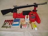 Thompson / Center Arms Thunder Hawk .50 Caliber Muzzleloader