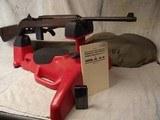 M1 Carbine Saginaw S.G. - Collector Grade