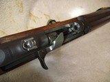 M1 Carbine Inland - 100% Correct - 11 of 15