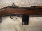 M1 Carbine Inland - 100% Correct - 6 of 15