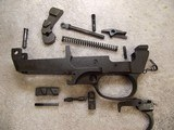 M1 Carbine Inland - 100% Correct - 14 of 15