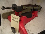 M1 Carbine Inland - 100% Correct - 2 of 15