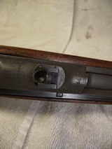 M1 Carbine with Lineout Inland Receiver - 1 of 8,000 - 2 of 15