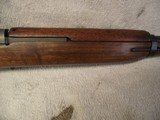 M1 Carbine with Lineout Inland Receiver - 1 of 8,000 - 7 of 15