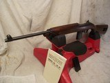 M1 Carbine with Lineout Inland Receiver - 1 of 8,000 - 3 of 15