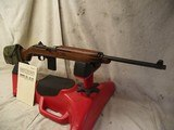 M1 Carbine with Lineout Inland Receiver - 1 of 8,000 - 1 of 15