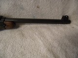 M1 Carbine with Lineout Inland Receiver - 1 of 8,000 - 8 of 15
