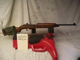 M1 Carbine with Lineout Inland Receiver - 1 of 8,000 - 4 of 15