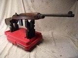 Underwood M1 Carbine - 100% Correct