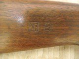 M1 Carbine S.G. ( Saginaw Gear ) .30 Cal. 100% Correct - 4 of 15