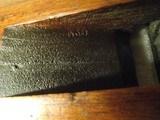 M1 Carbine S.G. ( Saginaw Gear ) .30 Cal. 100% Correct - 5 of 15