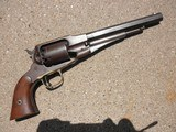 Early Remington New Model Army - 2 of 2