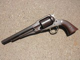 Early Remington New Model Army - 1 of 2