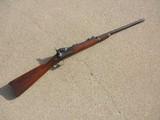 U.S. Trapdoor Carbine Model of 1879 - 3 of 3